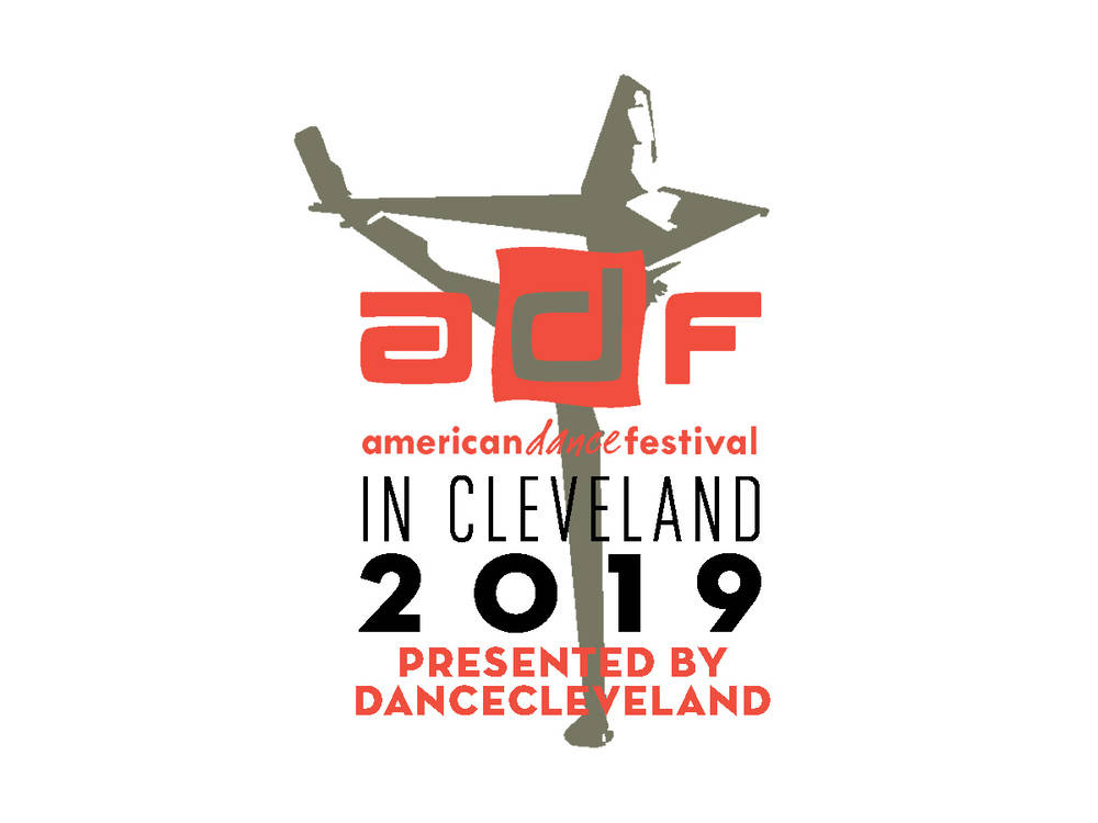ADF in CLE Summer Dance Festival