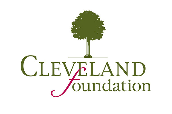 Cleveland foundation23