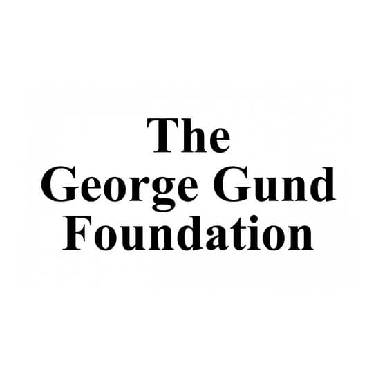 George Gund Foundation